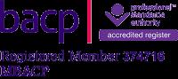 BACP-Logo